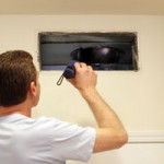 air-duct-cleaning-man