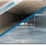duct-cleaning-index2