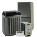 heating-airconditioning