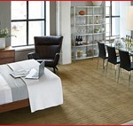 carpet-norco-ca-compare-carpets-and-hard-floors-home4