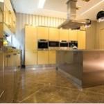 everlast-construction-llc-home-improvement-cincinnati-oh-header-5
